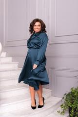 Платье Модель У-231-3