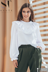 Блуза ST Style 64178